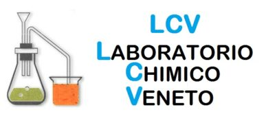 Laboratorio Chimico Veneto